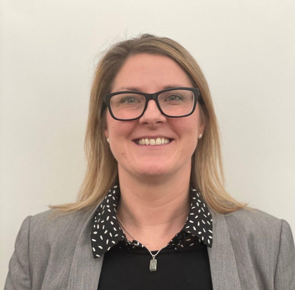 Meet CELT's New HR Manager